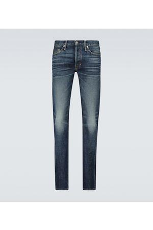 Tom Ford Jeans slim