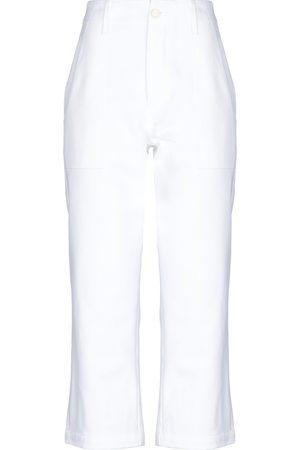 JEJIA Pantalones vaqueros