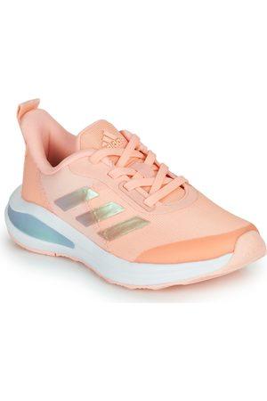 adidas Niña Zapatillas deportivas - Zapatillas FORTARUN K para niña