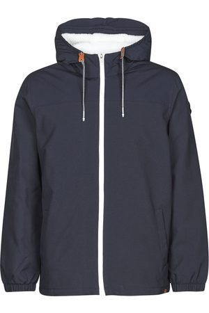 Only & Sons Cortaviento ONSEMIL para hombre