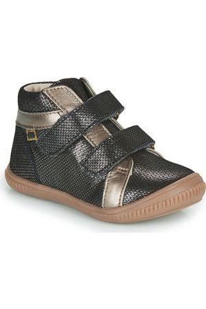 GBB Zapatillas altas EDEA para niña