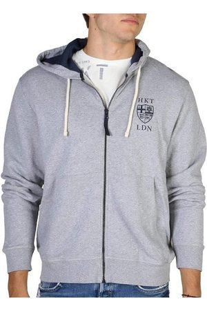 Hackett Hombre Jerséis y suéteres - Jersey - para hombre