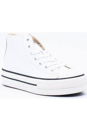 victoria Mujer Zapatillas deportivas - Zapatillas 061107 para mujer