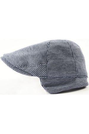 iDo(Dodipetto) Sombrero 41013 para niño