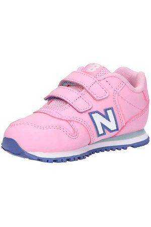 New Balance Zapatillas 5OO VELCRO 26 para niña