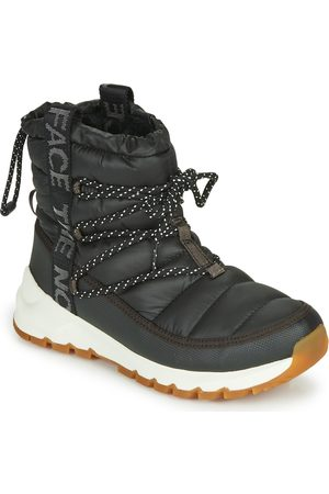 The North Face Descansos W THERMOBALL LACE UP para mujer