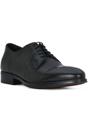 Eveet Zapatos Hombre CALIF NERO MAYA para hombre