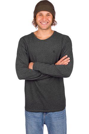Kazane Hombre Manga larga - Casten Long Sleeve T-Shirt