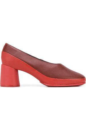 Camper Zapatos de tacón Upright