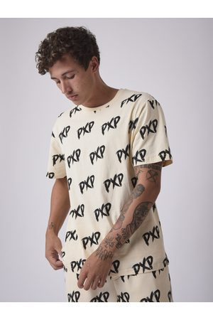 Project X Paris Hombre Camisetas - Camiseta - para hombre
