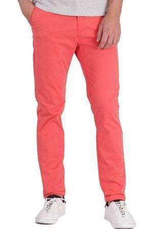 Kaporal 5 Pantalón chino - para hombre