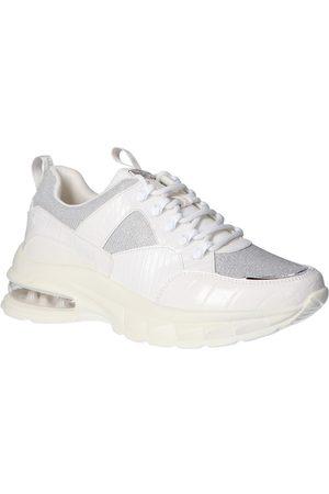 Maria Mare Mujer Zapatillas deportivas - Zapatillas deporte 62802 para mujer