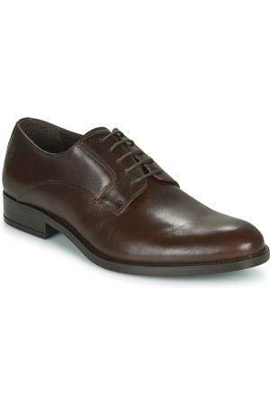 Carlington Hombre Calzado formal - Zapatos Hombre NOCOLA para hombre