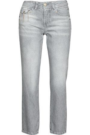 Freeman T Porter Jeans LOREEN DENIM para mujer