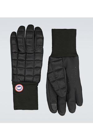 Canada Goose Guantes Northen Glove Liner