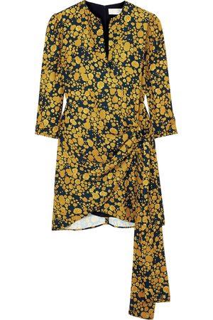 Victoria Beckham Mujer Vestidos - Minivestidos