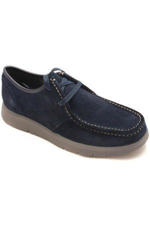 Geox Zapatos Hombre Errico B para hombre