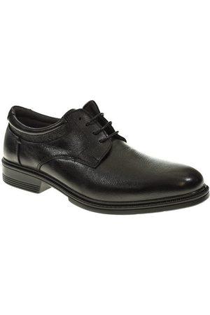 Luisetti Zapatos Hombre 30200 para hombre