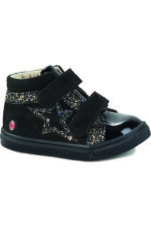 GBB Niña Zapatillas deportivas - Zapatillas altas OHANE para niña