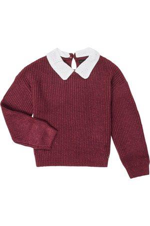 IKKS Jersey XR18062 para niña