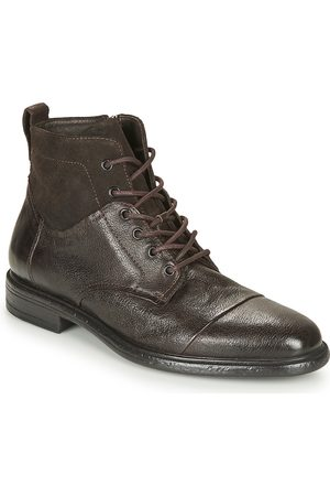 Geox Botines TERENCE para hombre