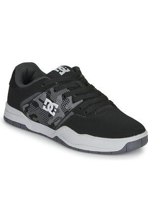 DC Hombre Zapatillas deportivas - Zapatillas CENTRAL para hombre