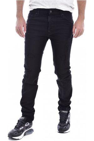Dsquared2 Pantalón pitillo Pantalones S71LB0525 para hombre