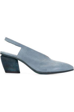 Officine creative Zapatos Severine con tacón de 70mm