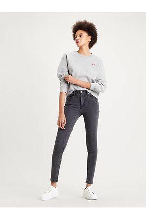 Levi's Mujer Cintura alta - 721™ High Rise Skinny Jeans (Plus) / True Grit
