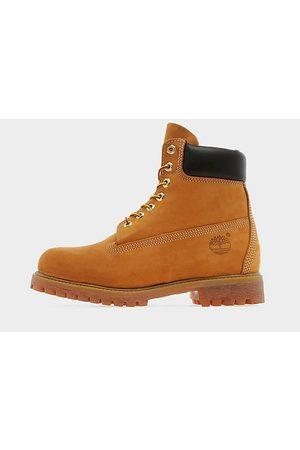 Timberland 6 Inch Premium Boot, Wheat/Brown