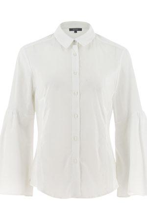 Kocca Blusa Camisa BEJNAC para mujer