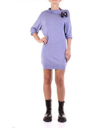 Relish Vestido PRYSCILLA para mujer
