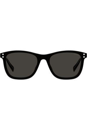 Levi's LV 5013/CS 807 (IR) Black