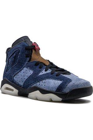 Nike Zapatillas Air Jordan 6 Retro