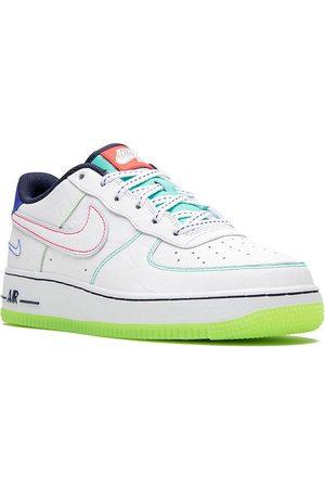Nike Zapatillas Air Force 1