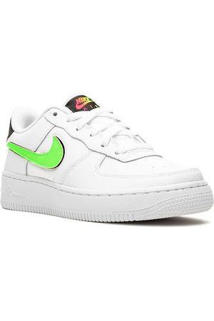 Nike Zapatillas Air Force 1 LV8 3