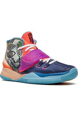 Nike Zapatillas Kyrie 6 Pre-Heat