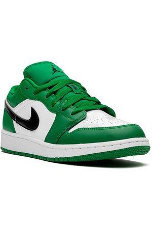 Nike Zapatillas Air Jordan 1 Low