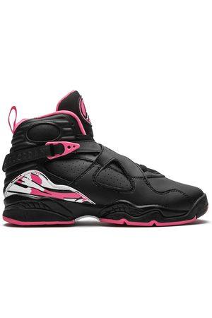 Nike Zapatillas Air Jordan 8 Retro