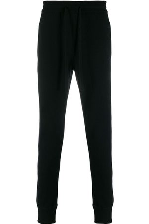 Dolce & Gabbana Pantalones de chándal