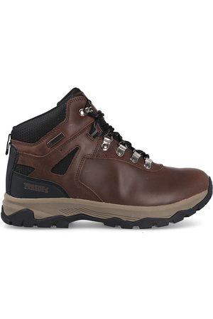 Paredes Zapatillas de senderismo KOSCIU para hombre