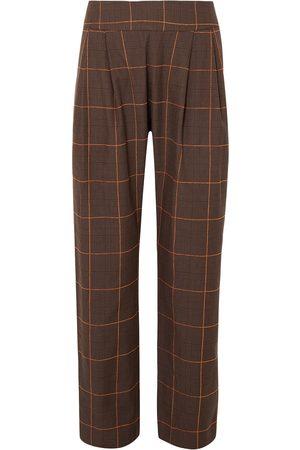 MATIN Pantalones
