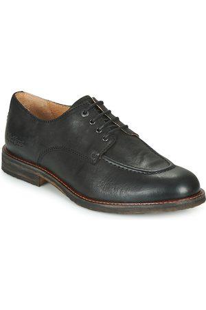 Kickers Hombre Calzado formal - Zapatos Hombre ALPHABI para hombre