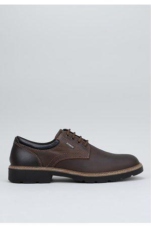 IMAC Hombre Calzado formal - Zapatos Hombre 600998 para hombre