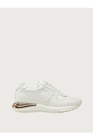 Salvatore Ferragamo Mujer Zapatillas deportivas - Mujer Sneakers Talla 35