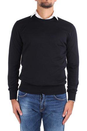 Arrows Hombre Jerséis y suéteres - Jersey I27101 suéteres Hombre para hombre