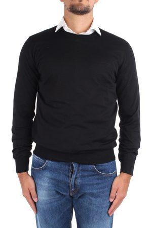 Arrows Hombre Jerséis y suéteres - Jersey I26103 suéteres Hombre para hombre