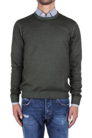 LA FILERIA Jersey 22792 55167 suéteres Hombre para hombre