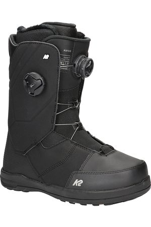 k2 Hombre Botines - Maysis 2022 Snowboard Boots