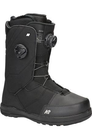 k2 Maysis 2022 Snowboard Boots